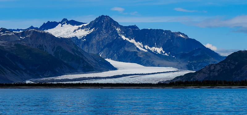 Bob Panick - 2015-08-10-Alaska-BLK10120