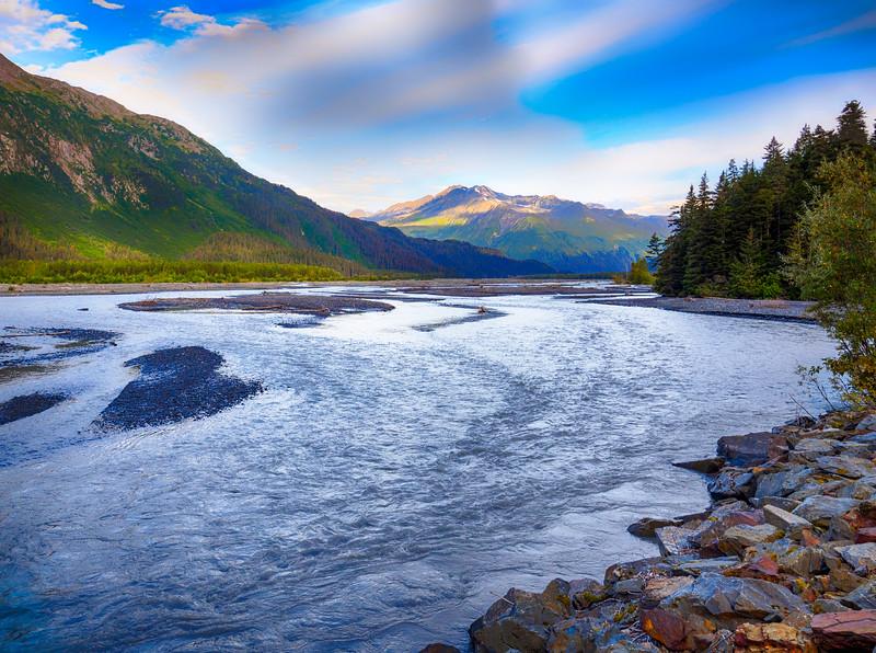 Bob Panick - 2015-08-11-Alaska-SLV10082_HDR