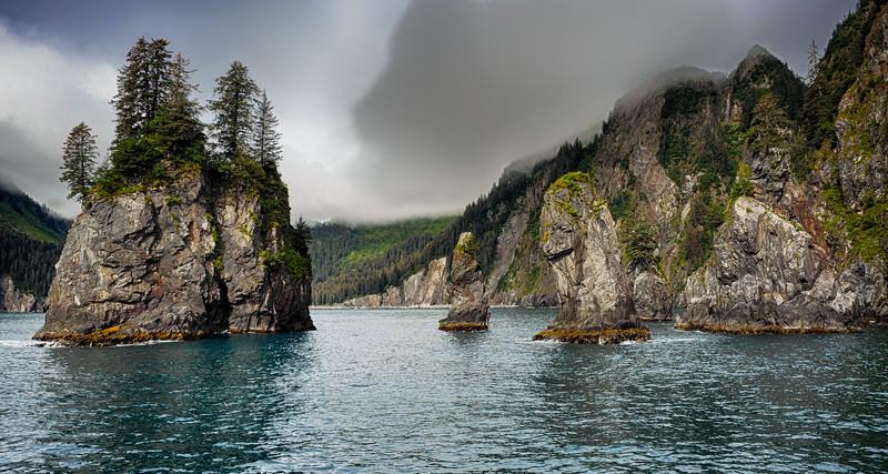 Bob Panick - 2015-08-10-Alaska-SLV10312_HDR