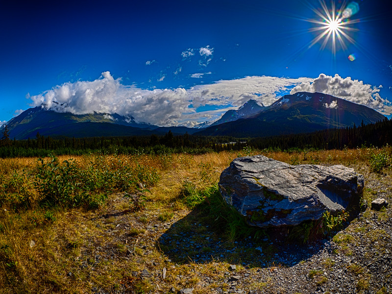 Bob Panick - 2015-08-11-Alaska-BLK10020_HDR