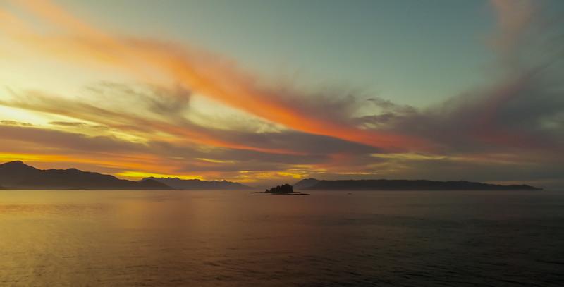 Bob Panick - 2015-08-04-Alaska Cruise-20150804_011755