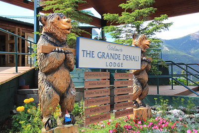 20160709-100 - Gnomie at Grande Denali Lodge
