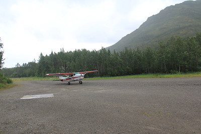 20160710-066 - Denali NP-Air Taxi back from Kantishna Roadhouse