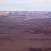Canyonlands - Needles District