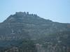 After Jerash, we visited a castle outside of Ajlun, called Qalaat al Rabad