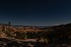 Bob Panick - 2018-09-18 - BHUA02569 - Bryce Canyon - REP10149