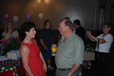 2007 Arizona