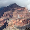 Truly one of the natural wonders of the world, almost 6,000,000 people from around the world visit the Canyon each year.