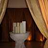 The Montelucia's Joya Spa - serenity with a Moroccan touch.