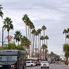 Scottsdale, Arizona a city of about 245,500.