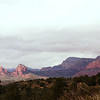 Way over yonder.... Sedona panorama.