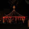 Light festival. (Sedona, AZ)