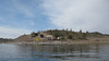 Camping at Lake Pleasant