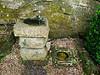Human & Animal fountains