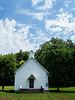 Basin Community Church