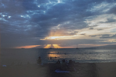 Hawaii 2002