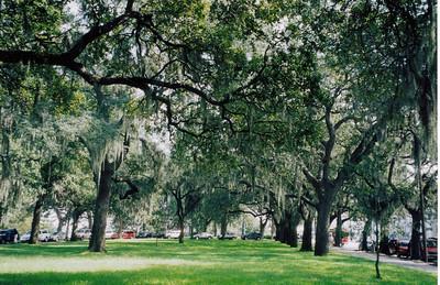 2008 South Carolina