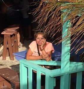 Guana Cay 07.25.15