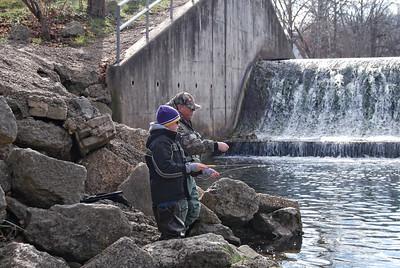 2007 Bennett Springs