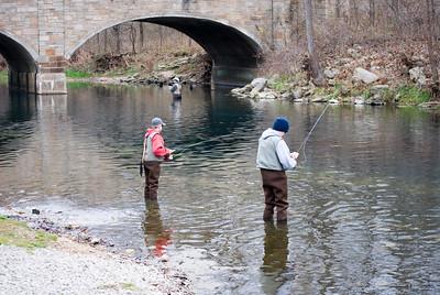 2008 Bennett Springs