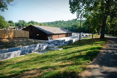 2011 Bennett Springs