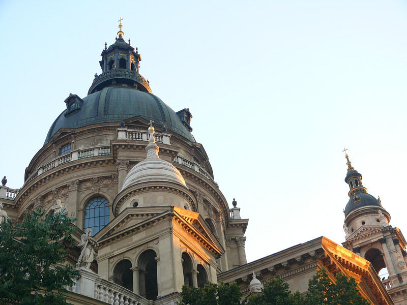 8-27-07 Budapest 021