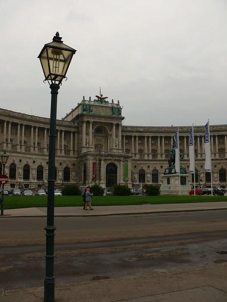 8-30-2007 Vienna 038
