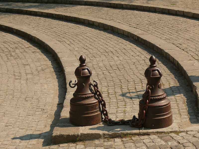8-27-07 Budapest 058