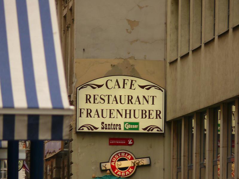 8-30-2007 Vienna 029