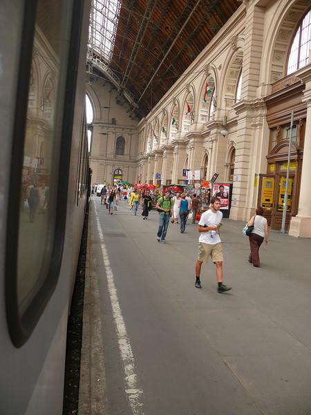 8-27-07 Train toVienna 003