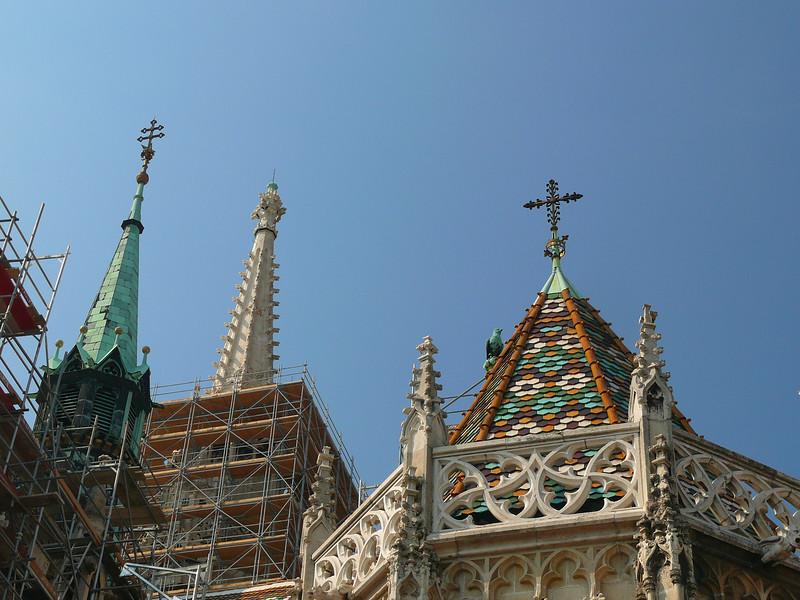 8-27-07 Budapest 055