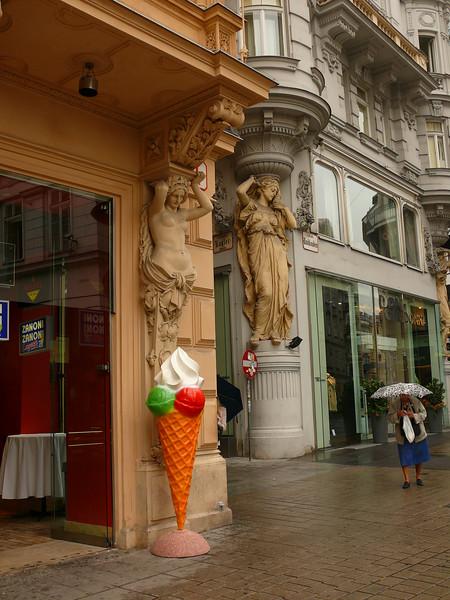 8-30-2007 Vienna 011