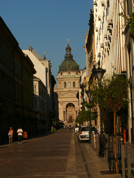 8-27-07 Budapest 011