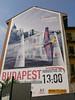 8-27-07 Budapest 031