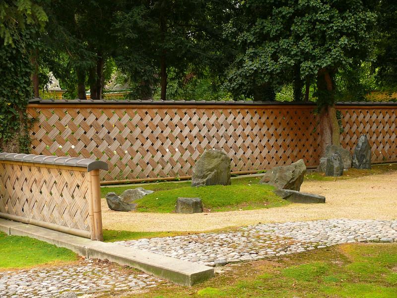 8-29-07 Schonnbrunn Palace 010