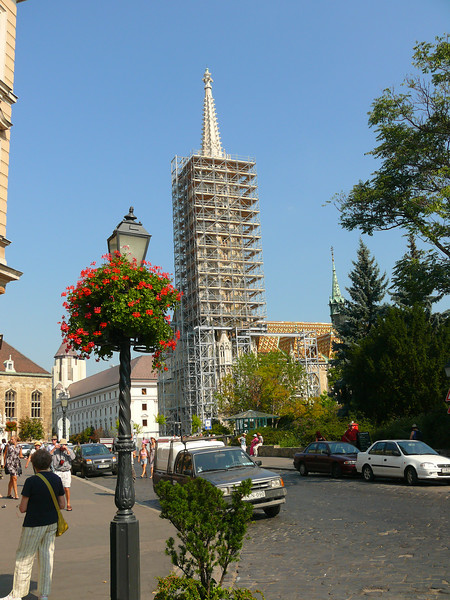 8-27-07 Budapest 048
