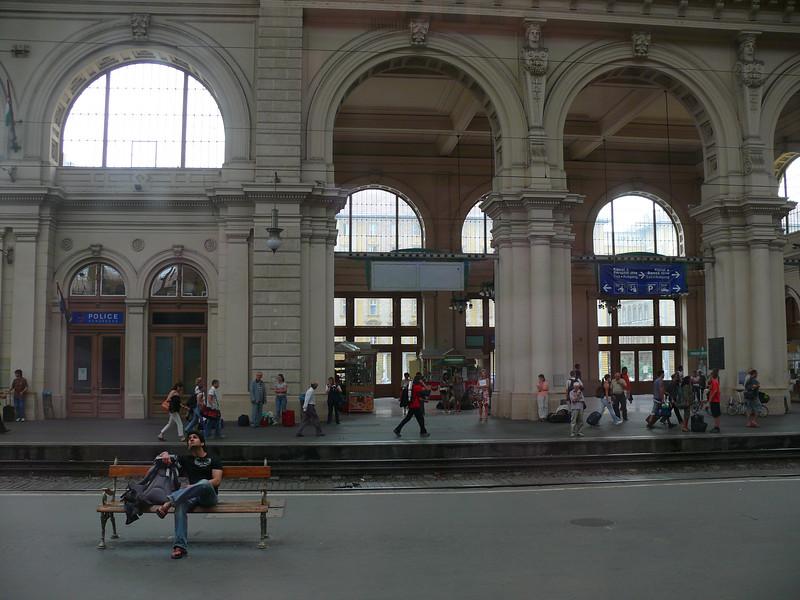 8-27-07 Train toVienna 006