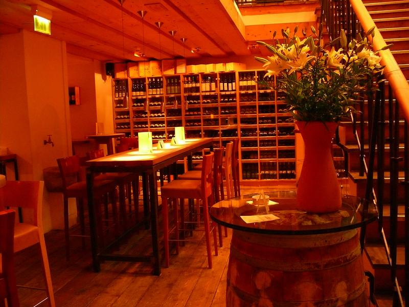8-30-2007 Vienna 016