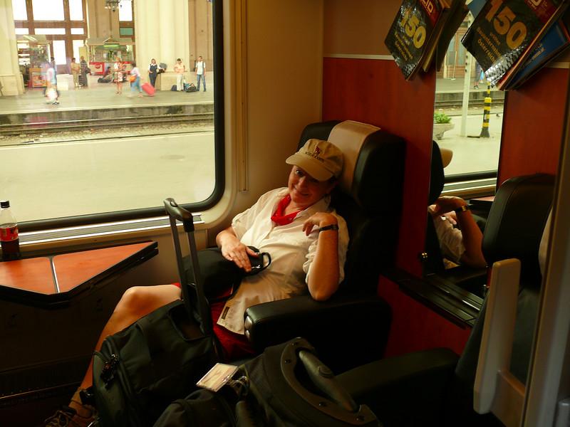 8-27-07 Train toVienna 004