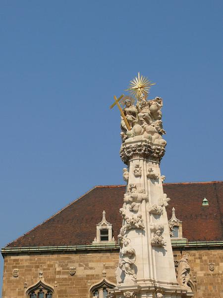 8-27-07 Budapest 049