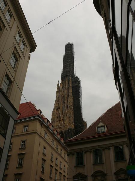 8-30-2007 Vienna 030