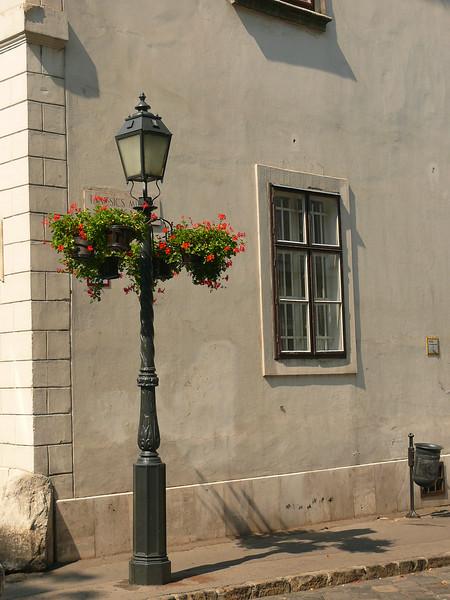 8-27-07 Budapest 062