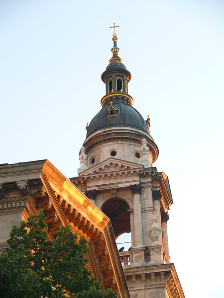8-27-07 Budapest 022