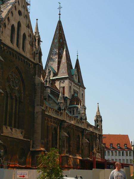 8-27-07 Budapest 056