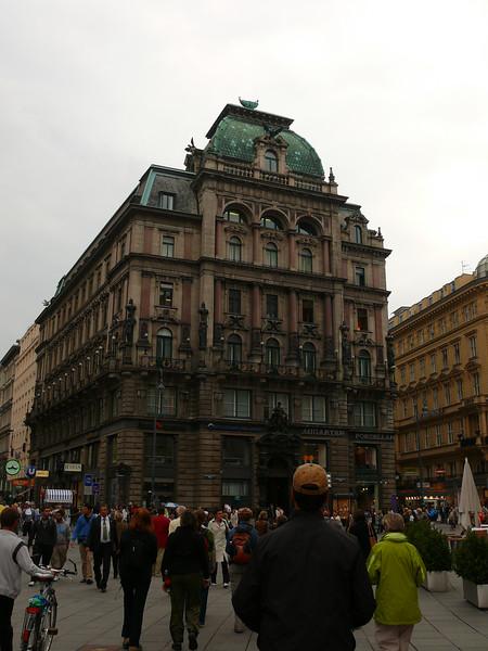8-30-2007 Vienna 036