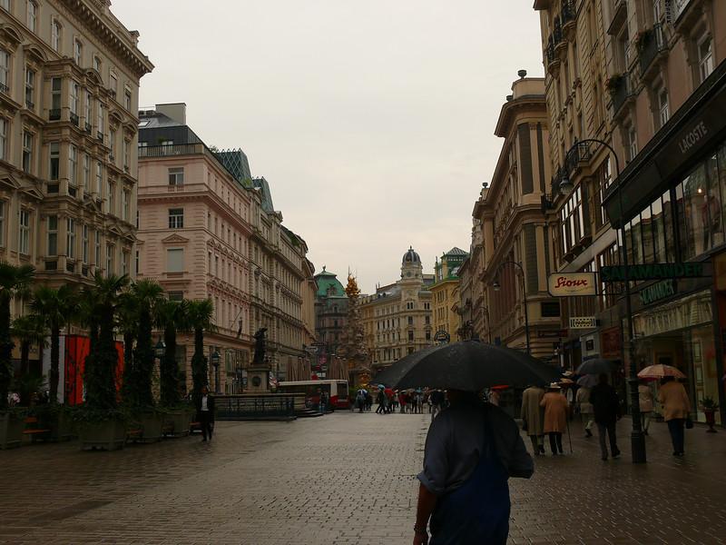8-30-2007 Vienna 006