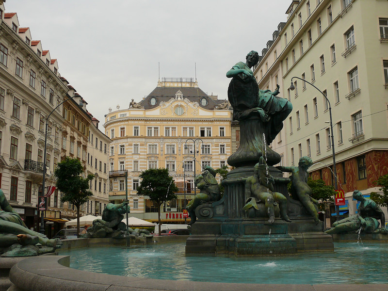 8-30-2007 Vienna 028
