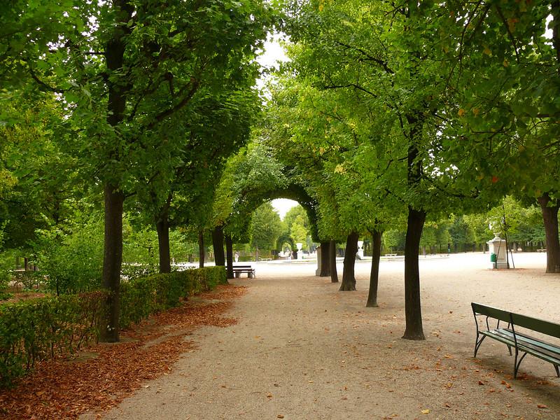 8-29-07 Schonnbrunn Palace 036