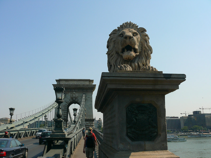 8-27-07 Budapest 070