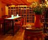 8-30-2007 Vienna - Meinl's Weincellar